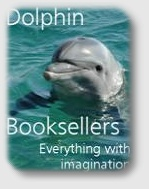 Retail children's books from The Dolphin, powered by Amazon.co.uk
