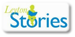 Leyton Stories image and web link